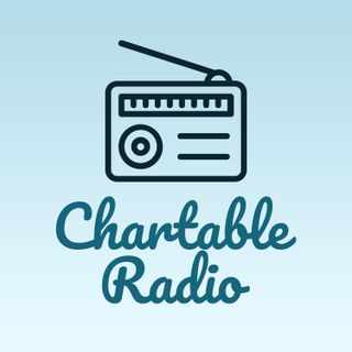 Chartable Radio Returns: What's New at Chartable?
