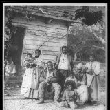 WJMG Weekly Commentary Juneteenth 061914