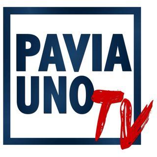 PaviaUnoTV