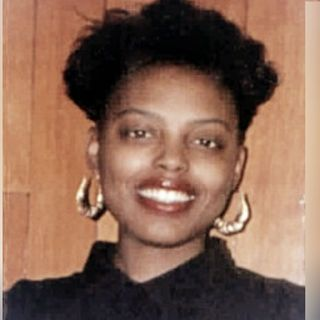 Man Sentenced To Life In Prison For Woman's 1992 Slaying