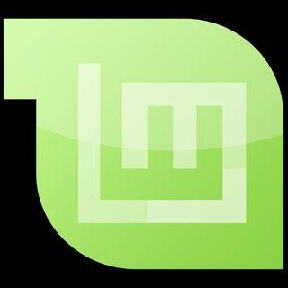 Actualizar Linux Mint 19 a 19.1 parte 2