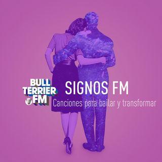 SignosFM #889 Canciones para bailar y transformar