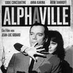 TPB: Alphaville