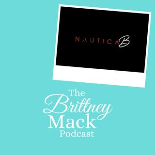 Don't Follow Trends, Do This Instead! with Nautica B