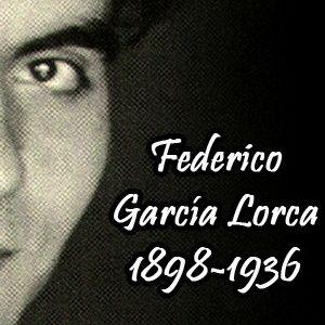 LVNR_Federico_Garcia_Lorca_2014-08-20