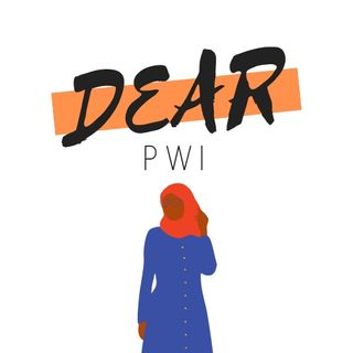 "Dear PWI, Episode 2: Future ""lawyer"" Kim Kardashian, Kodak Black, and Campus Shoutouts"