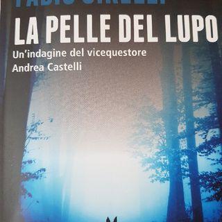 La Pelle del Lupo - Fabio Girelli: Capitolo Dieci