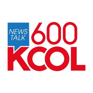 600 KCOL - FOX NEWS Radio (KCOL-AM)