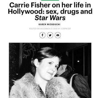 Karel Cast Tue Jun 20 Carrie Is Still a Princess!