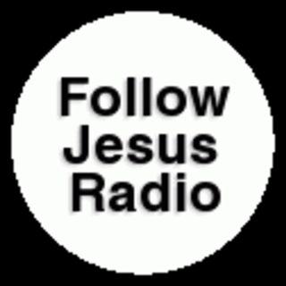 96.2 Follow Jesus Radio
