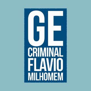 PROFESSOR FLÁVIO MILHOMEM