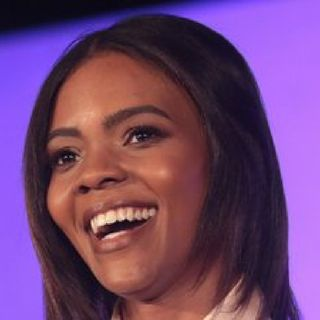 Jul 8, 2019 00:15Candace Owens says Colin Kaeppernick is white
