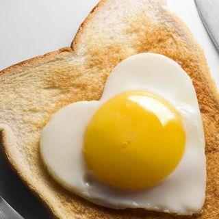 ¿Por qué debemos incluir HUEVO en nuestra dieta?