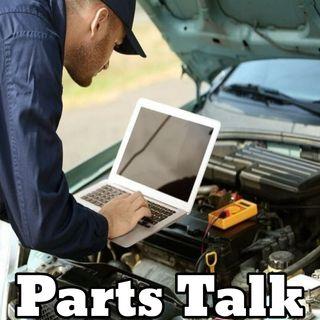 Mechanics Are Needed w/ Chris Leadbetter