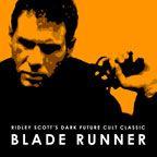 TPB Special Report: Blade Runner