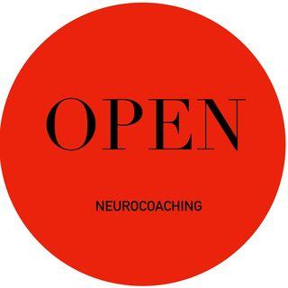 Mi primer episodio OPEN neurocoaching