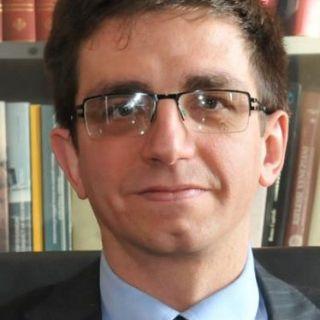 Roberto Crosta - Un nuovo modello economico possibile?