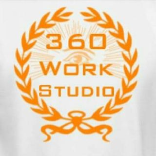 360WORKSTUDIO Episode-1