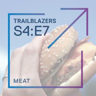 Meat: Breaking a 2.5 Million Year Old Habit