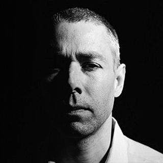 "R.I.P Adam Yauch ""MCA"" de los Beasties"