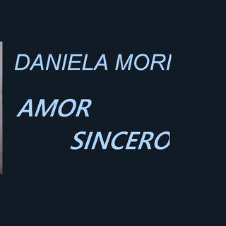 daniela mori - Amor Sincero