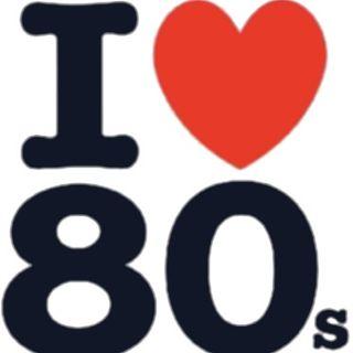 Ivan Medini DJ Mixage anni 80 - Vol 04