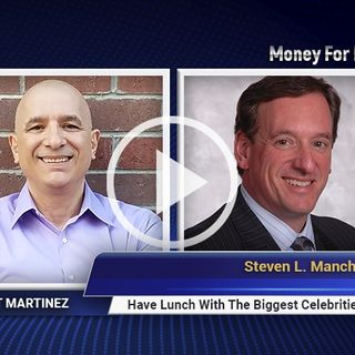 How to Quit and Work for Competition without being Sued with Steven Manchel