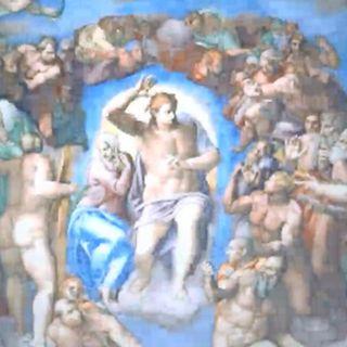 1230 Il clavigero dei musei vaticani e la gestione delle chiavi informatiche - testo disponibile