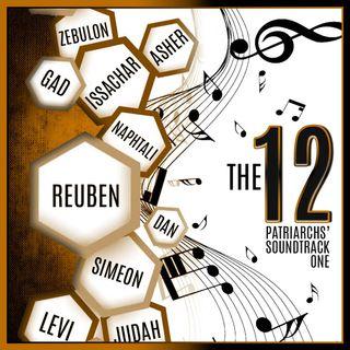 The Twelve Patriarchs Soundtrack I