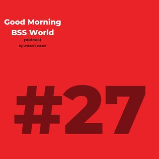 #27 158 BSS Centres in TriCity