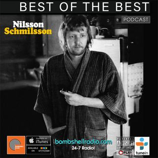 Best of the Best - Harry Nilsson - Deconstructing Nilsson Schmilsson