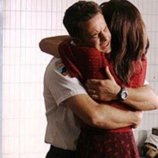 FILM GARANTITI: Fireproof - Come risolvere una crisi coniugale in 40 giorni (2009) *****