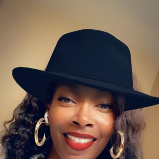 Episode 195 - God's Day with Lady Aunqunic Collins on 9.18.2020- Part 3