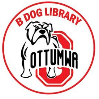 Bulldog Tales Quarantine Episode 6 – We talk with Ryan Morgan about how to stay active during COVID outbreak - 4-8-20