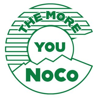 The More You NoCo