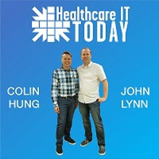 Healthcare IT Today: Digital Front Doors