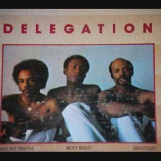 Delegation Compilation