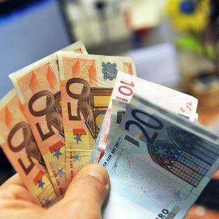 Italia tra i Paesi più tartassati dal fisco. E' l'allarme della Fondazione dei commercialisti