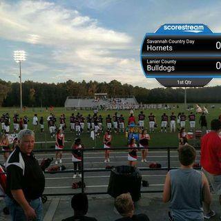 Jacksonville SportsPass 1-3-18