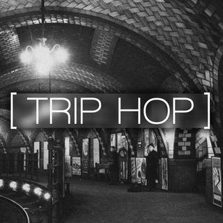 GX TRIP HOP