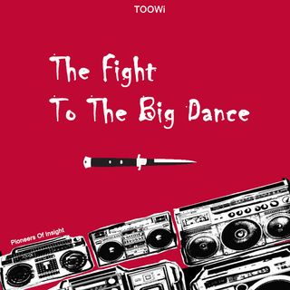 01 - The Fight To The Big Dance