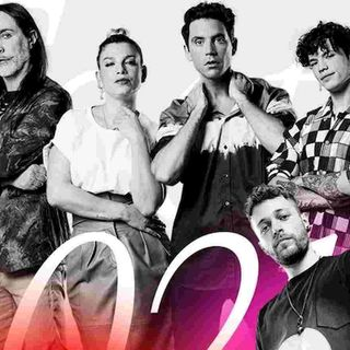 X  Factor 2021 Ludovico Tersigni alla conduzione e nuovi giudici in arrivo