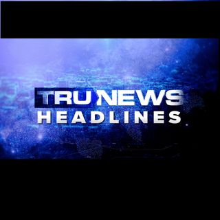 TruNews Headlines News 11 15 19