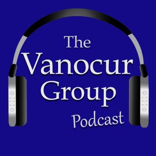 The Vanocur Group Special Episode!