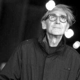 Torneremo Ancora: tributo al Maestro Franco Battiato