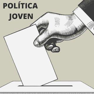 Política Joven