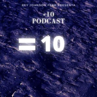 Podcast1# Angry Neighbor Del Éxito Al Fracaso