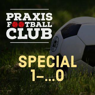 Special 1-...0