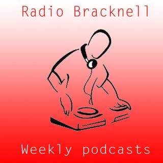 Saturday's Podcast (Ep.4)