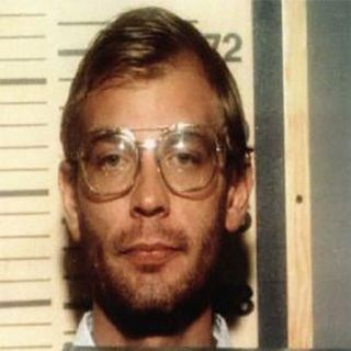 Serial Killer John Sweeney Documentary
